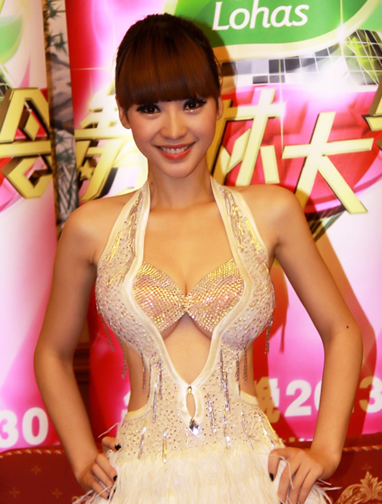 Excellent idea China actres liu yan sex all became