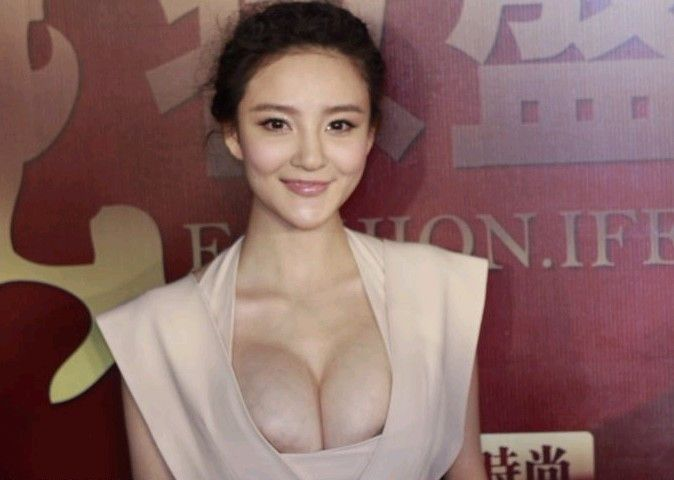 China actres liu yan sex