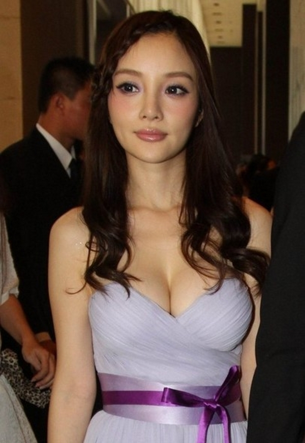 Obvious, China actres liu yan sex consider, that